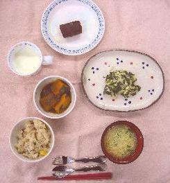 2019.11.28給食.JPG