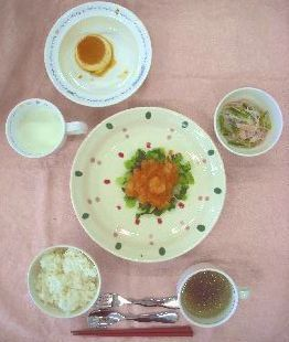 2019.6.25給食.JPG
