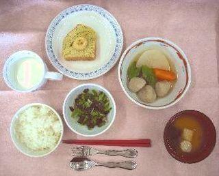 2019.7.24給食.JPG