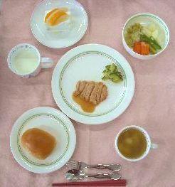 2019.7.8給食.JPG