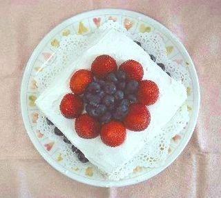 21.4.12ケーキ.JPG